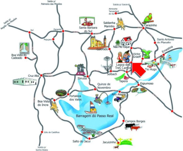 localizacao_mapa